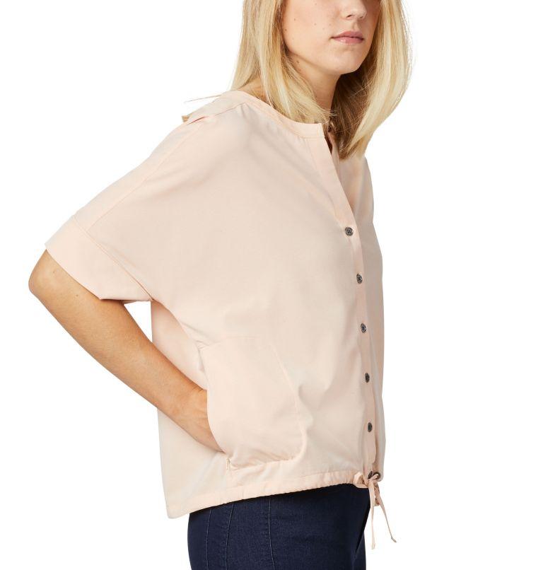 Women's Firwood Crossing™ Short Sleeve Shirt Women's Firwood Crossing™ Short Sleeve Shirt, a3
