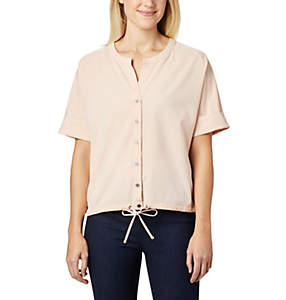 Women's Firwood Crossing™ Short Sleeve Shirt