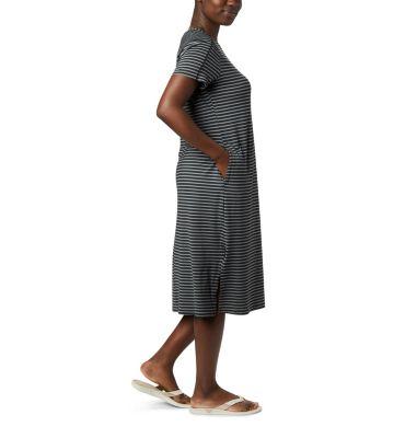 Women's Firwood Camp™ Tee Dress | Columbia Sportswear