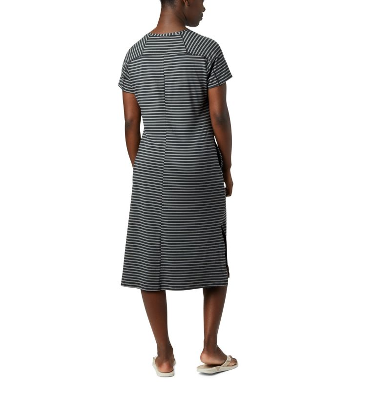 Women's Firwood Camp™ Tee Dress Women's Firwood Camp™ Tee Dress, back