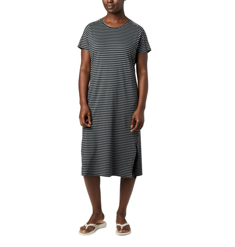 Women's Firwood Camp™ Tee Dress Women's Firwood Camp™ Tee Dress, front