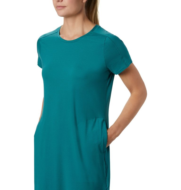 Robe t-shirt Firwood Camp™ pour femme Robe t-shirt Firwood Camp™ pour femme, a2