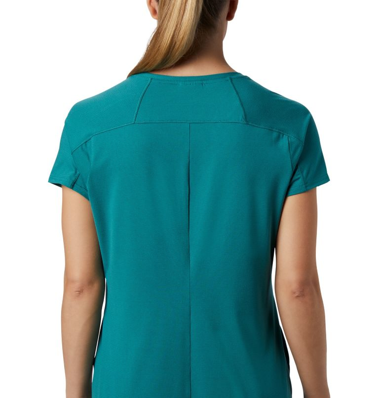 Robe t-shirt Firwood Camp™ pour femme Robe t-shirt Firwood Camp™ pour femme, a3
