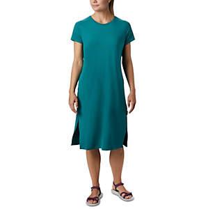 Robe t-shirt Firwood Camp™ pour femme