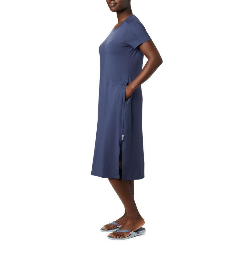 Women's Firwood Camp™ Tee Dress Women's Firwood Camp™ Tee Dress, a1