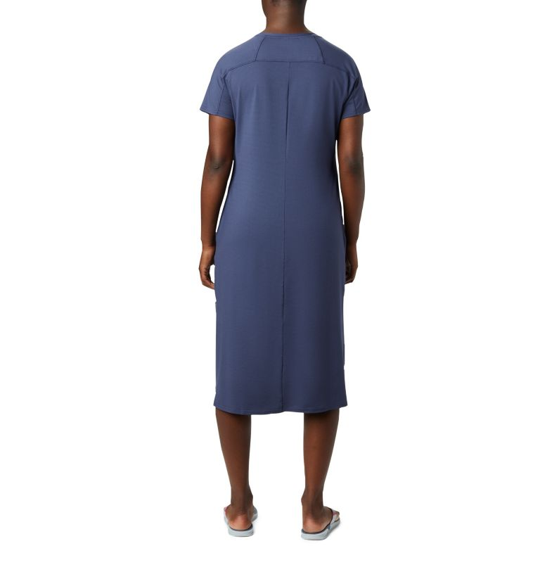 Robe t-shirt Firwood Camp™ pour femme Robe t-shirt Firwood Camp™ pour femme, back