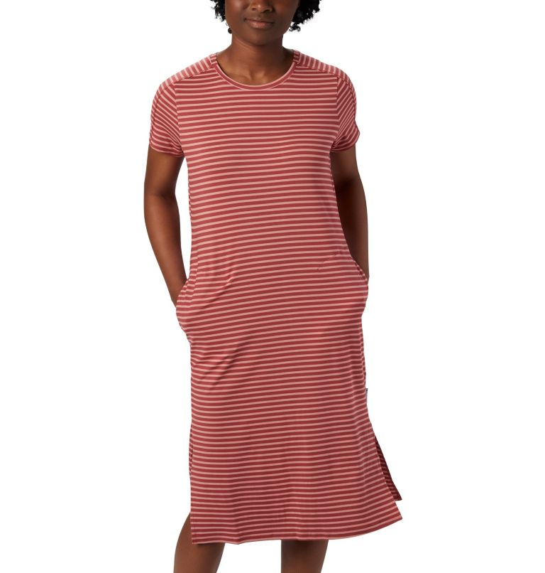 Robe t-shirt Firwood Camp™ pour femme Robe t-shirt Firwood Camp™ pour femme, a1