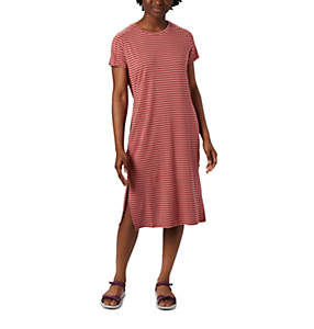 Women's Firwood Camp™ Tee Dress