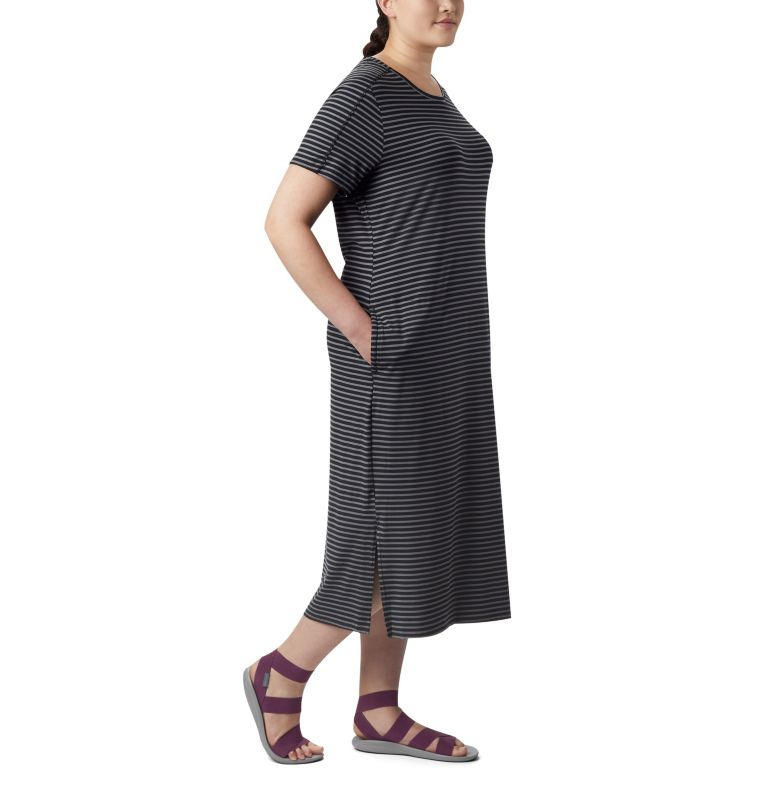 Women's Firwood Camp™ Tee Dress – Plus Size Women's Firwood Camp™ Tee Dress – Plus Size, a3