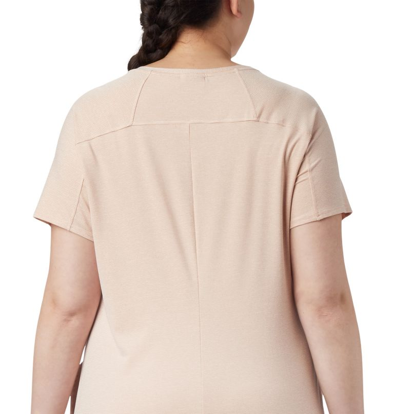 Women's Firwood Camp™ Tee Dress – Plus Size Women's Firwood Camp™ Tee Dress – Plus Size, a2