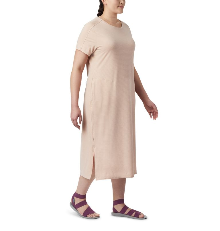 Women's Firwood Camp™ Tee Dress – Plus Size Women's Firwood Camp™ Tee Dress – Plus Size, a3