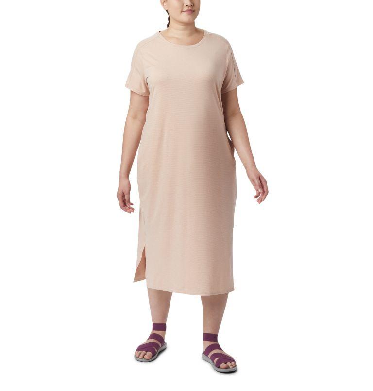 Women's Firwood Camp™ Tee Dress – Plus Size Women's Firwood Camp™ Tee Dress – Plus Size, front