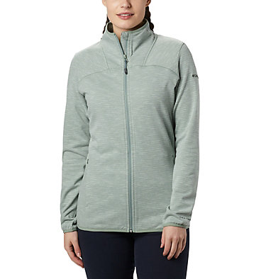 Women's Firwood Camp™ Fleece Jacket , front