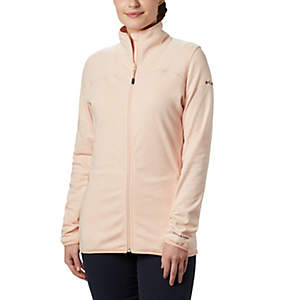 Women's Firwood Camp™ Striped Full Zip Fleece