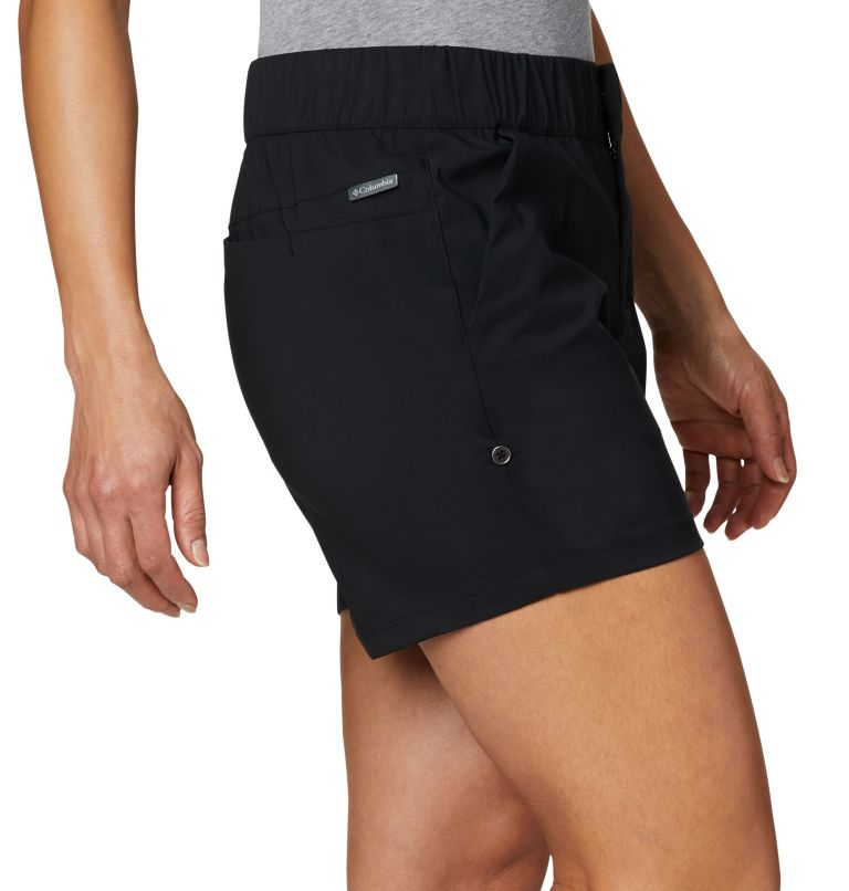 Women's Firwood Camp™ II Shorts Women's Firwood Camp™ II Shorts, a2