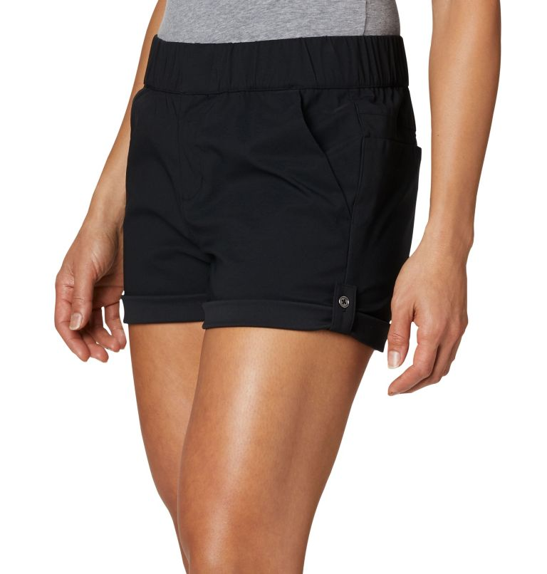 Women's Firwood Camp™ II Shorts Women's Firwood Camp™ II Shorts, a3