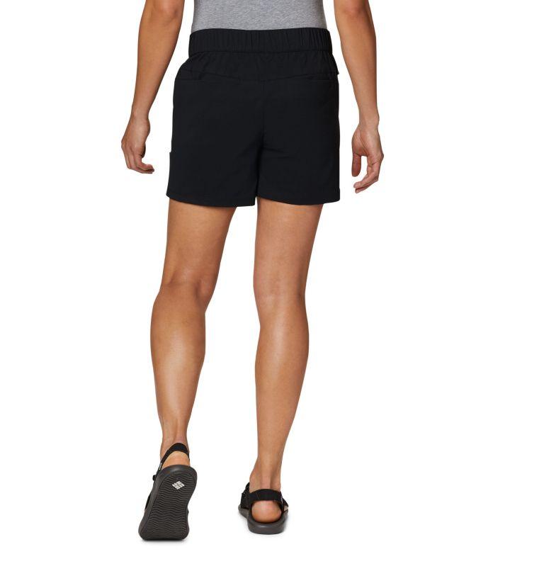 Women's Firwood Camp™ II Shorts Women's Firwood Camp™ II Shorts, back