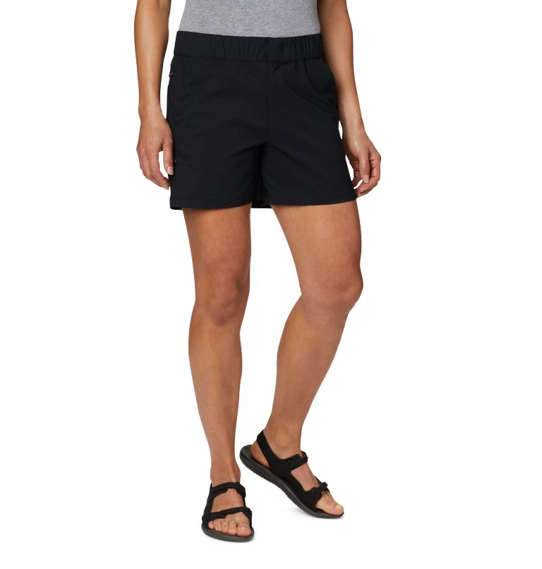 Women's Firwood Camp™ II Shorts Women's Firwood Camp™ II Shorts, front