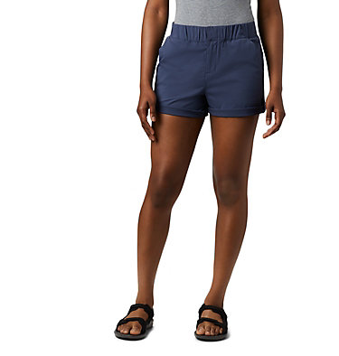 Women's Firwood Camp™ II Shorts Firwood Camp™ II Short | 010 | L, Nocturnal, front