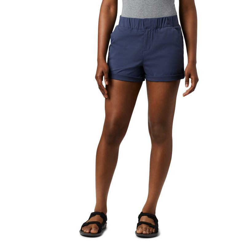 Women's Firwood Camp™ II Shorts Women's Firwood Camp™ II Shorts, front