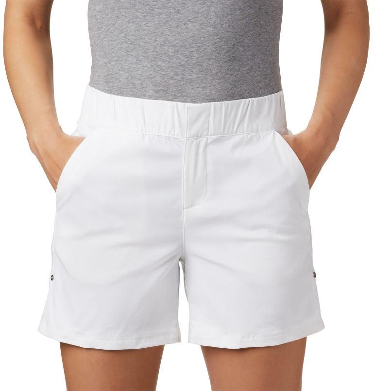 Pantalón corto Firwood Camp™ II para mujer Pantalón corto Firwood Camp™ II para mujer, a1