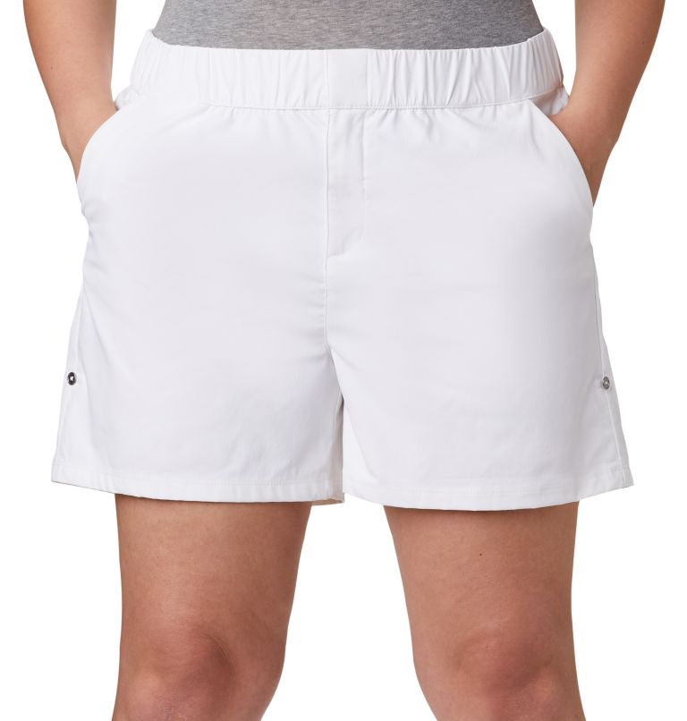 Pantalón corto Firwood Camp™ II para mujer Pantalón corto Firwood Camp™ II para mujer, a2