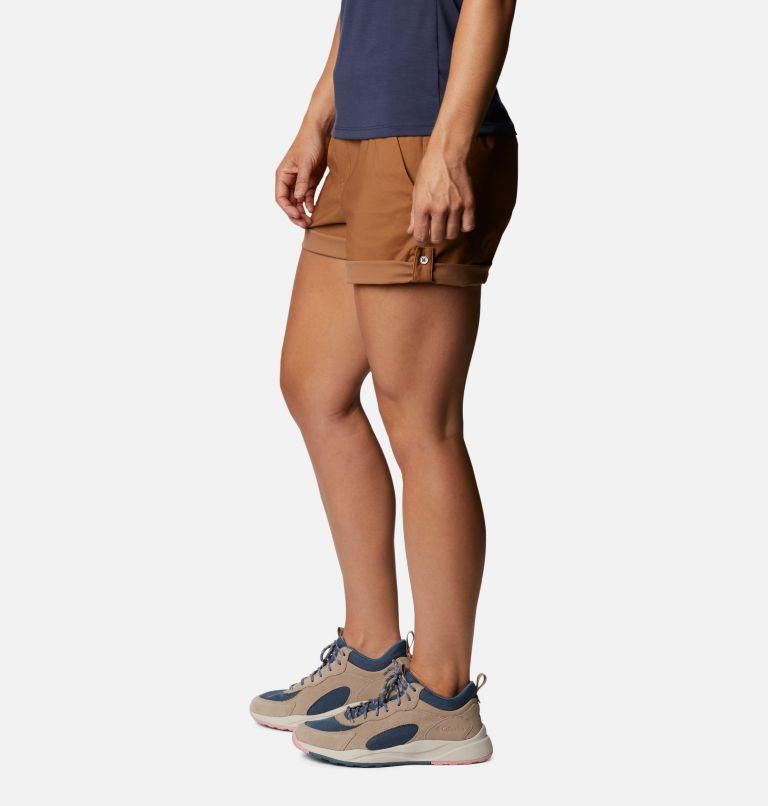 Shorts Firwood Camp™ II Femme Shorts Firwood Camp™ II Femme, a1