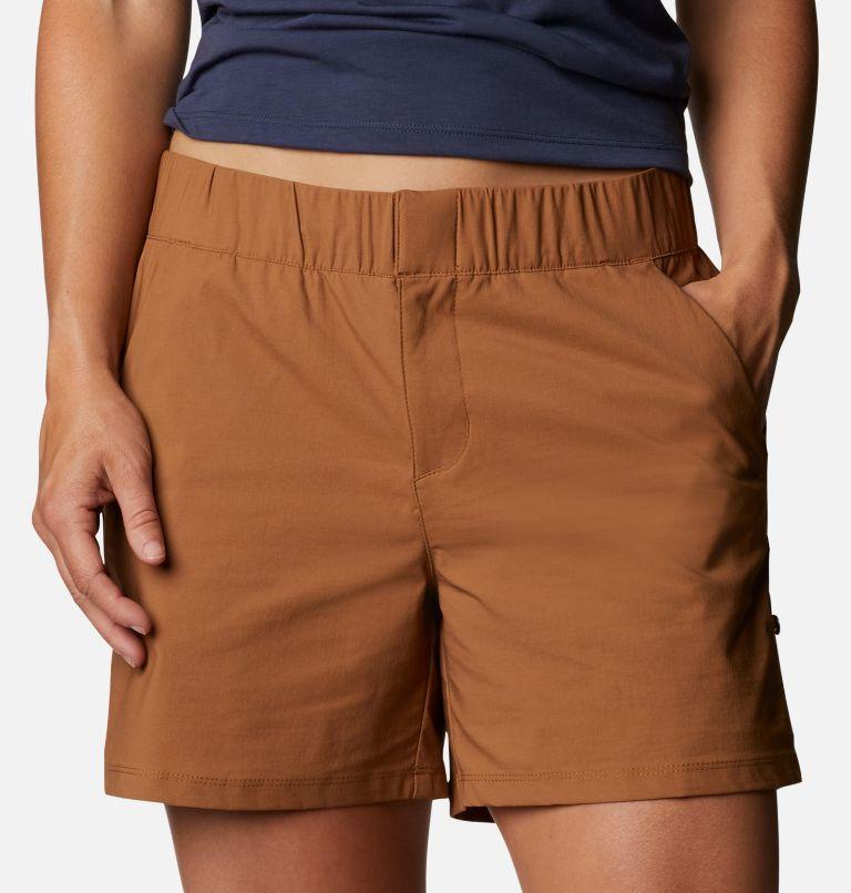 Shorts Firwood Camp™ II Femme Shorts Firwood Camp™ II Femme, a2