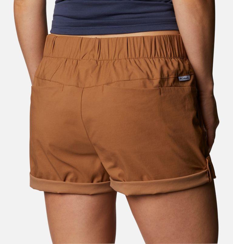 Shorts Firwood Camp™ II Femme Shorts Firwood Camp™ II Femme, a3