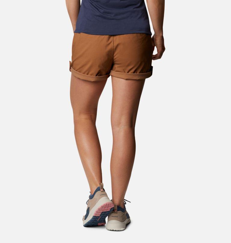 Shorts Firwood Camp™ II Femme Shorts Firwood Camp™ II Femme, back
