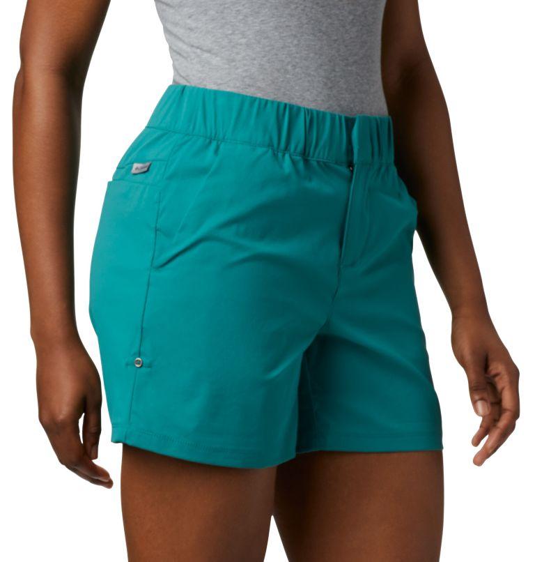 Pantaloncini Firwood Camp™ II da donna Pantaloncini Firwood Camp™ II da donna, a1