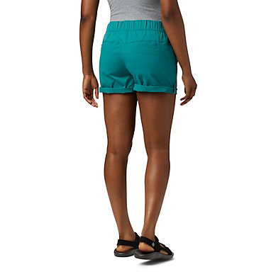 Women's Firwood Camp™ II Shorts , back