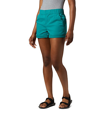 Firwood Camp™ II Shorts für Damen , front