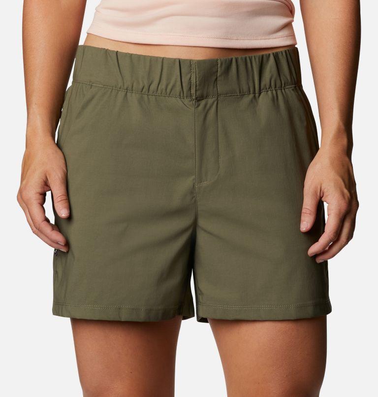 Women's Firwood Camp™ II Shorts Women's Firwood Camp™ II Shorts, a2