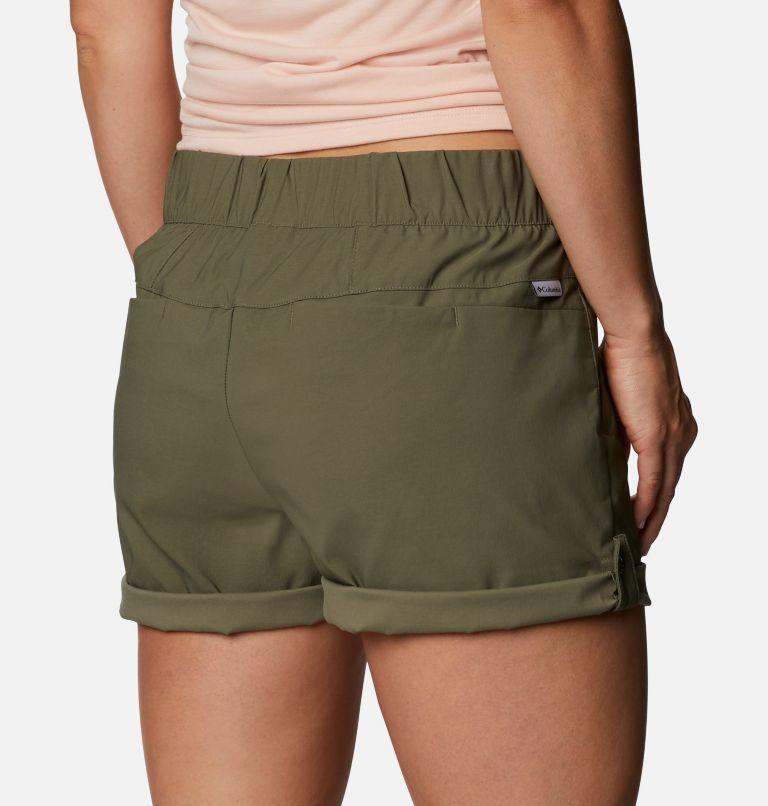 Pantalón corto Firwood Camp™ II para mujer Pantalón corto Firwood Camp™ II para mujer, a3