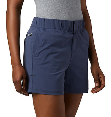 Firwood Camp™ II Shorts für Damen Firwood Camp™ II Short | 100 | L, Nocturnal, a1
