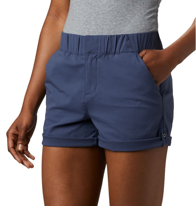 Firwood Camp™ II Shorts für Damen Firwood Camp™ II Shorts für Damen, a2