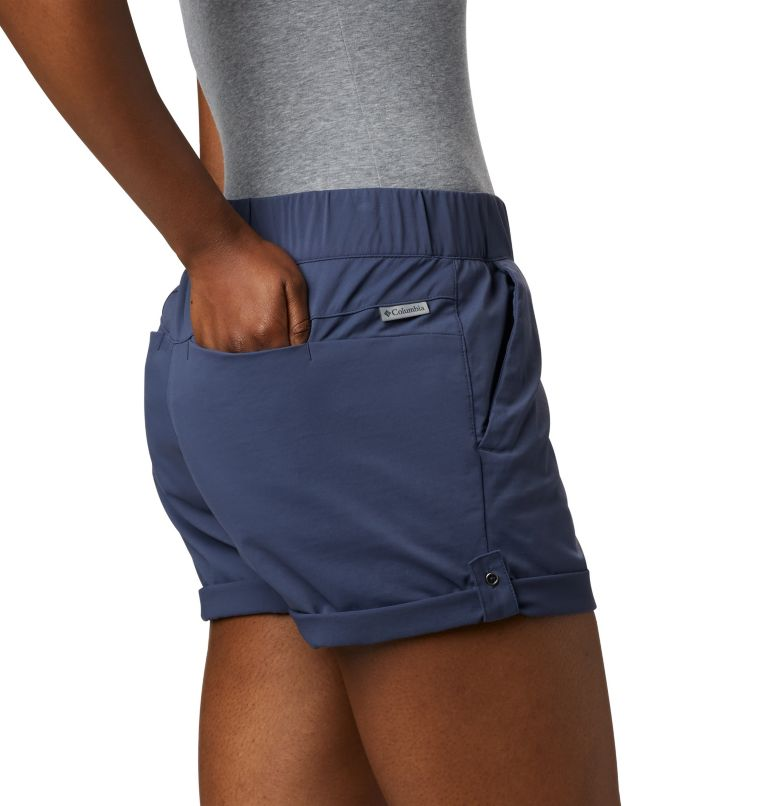 Firwood Camp™ II Shorts für Damen Firwood Camp™ II Shorts für Damen, a3