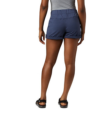 Firwood Camp™ II Shorts für Damen Firwood Camp™ II Short | 100 | L, Nocturnal, back