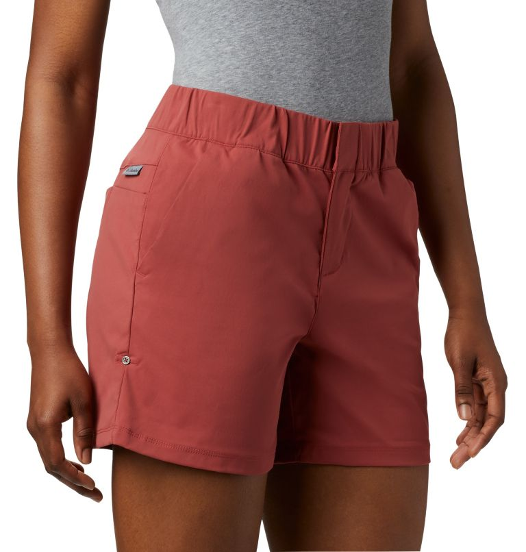 Women's Firwood Camp™ II Shorts Women's Firwood Camp™ II Shorts, a1