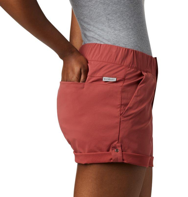 Pantaloncini Firwood Camp™ II da donna Pantaloncini Firwood Camp™ II da donna, a3