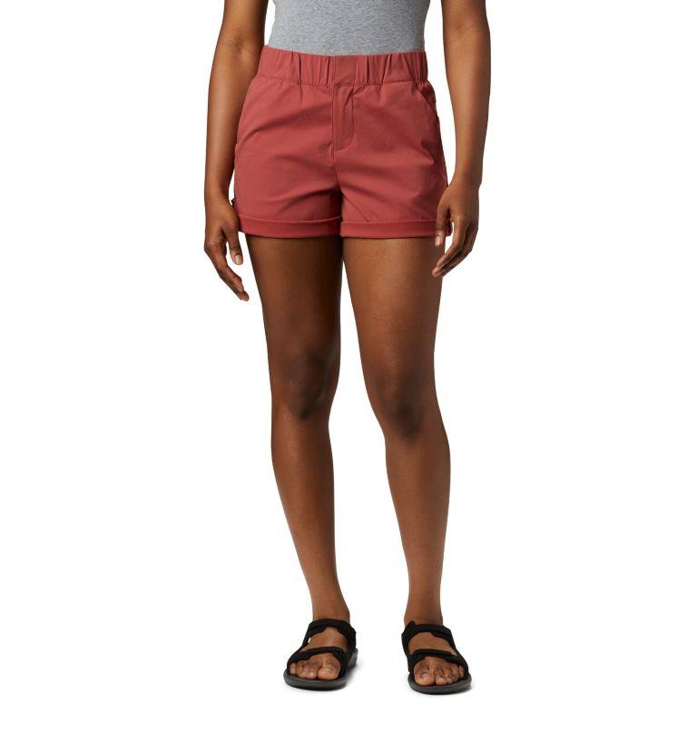 Pantaloncini Firwood Camp™ II da donna Pantaloncini Firwood Camp™ II da donna, front