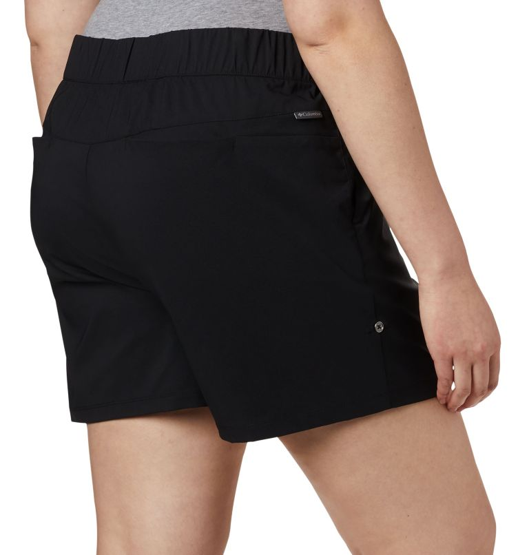 Women's Firwood Camp™ II Shorts - Plus Size Women's Firwood Camp™ II Shorts - Plus Size, a2