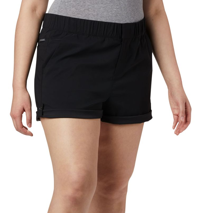 Women's Firwood Camp™ II Shorts - Plus Size Women's Firwood Camp™ II Shorts - Plus Size, a3