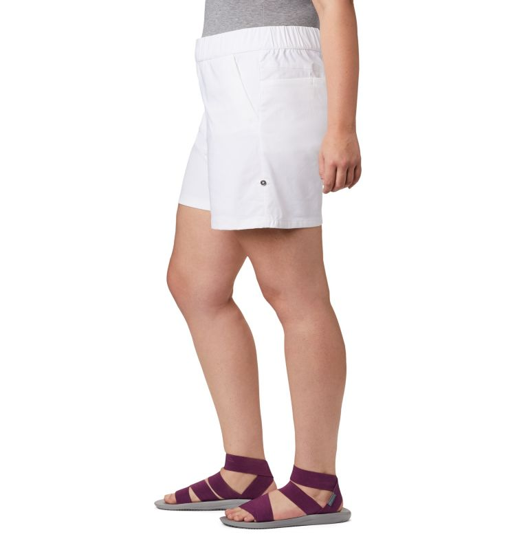 Women's Firwood Camp™ II Shorts - Plus Size Women's Firwood Camp™ II Shorts - Plus Size, a1