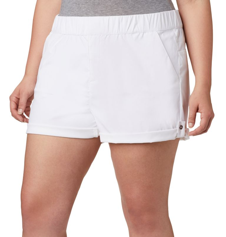 Women's Firwood Camp™ II Shorts - Plus Size Women's Firwood Camp™ II Shorts - Plus Size, a4