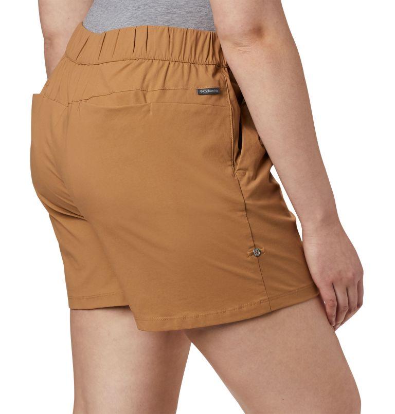 Women's Firwood Camp™ II Shorts - Plus Size Women's Firwood Camp™ II Shorts - Plus Size, a2