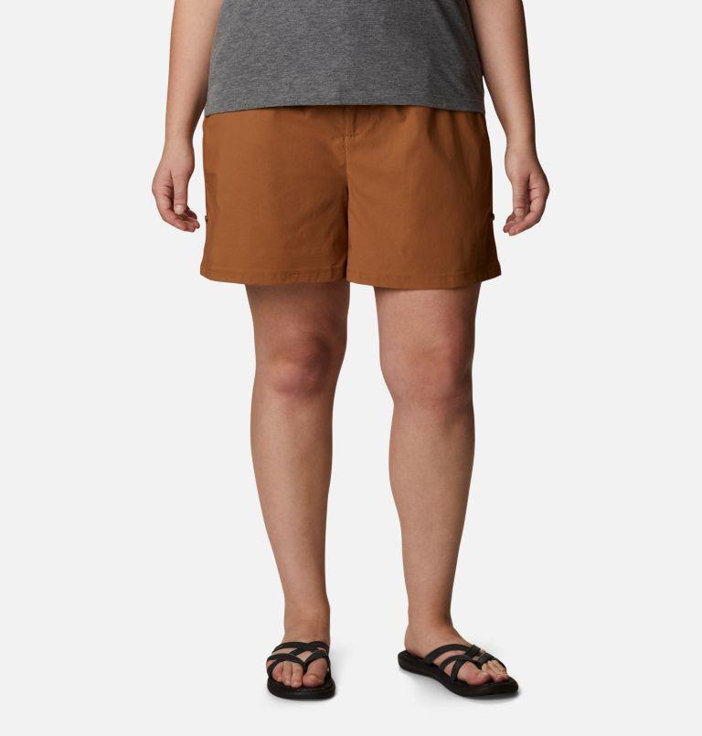 Women's Firwood Camp™ II Shorts - Plus Size Women's Firwood Camp™ II Shorts - Plus Size, a4