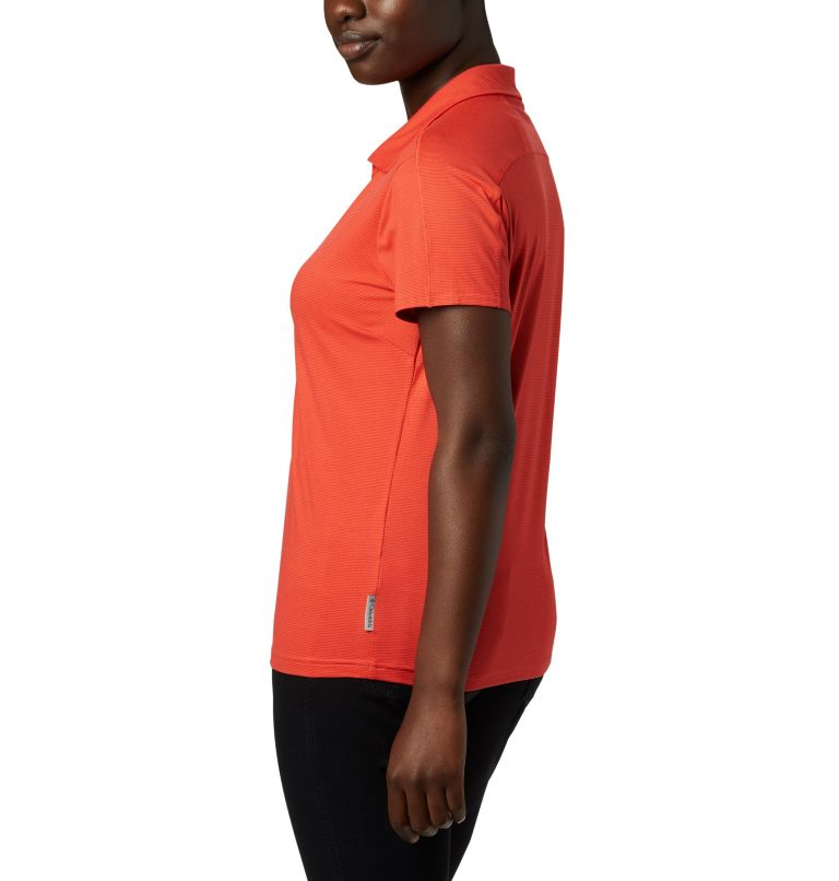 Women's Firwood Camp™ II Polo Women's Firwood Camp™ II Polo, a1