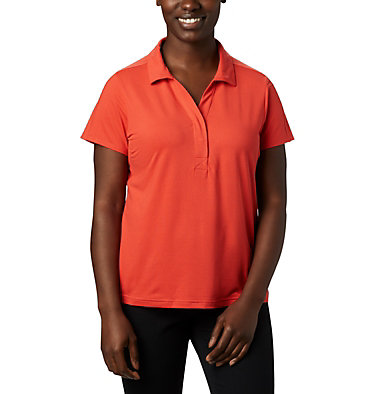 Women's Firwood Camp™ II Polo , front